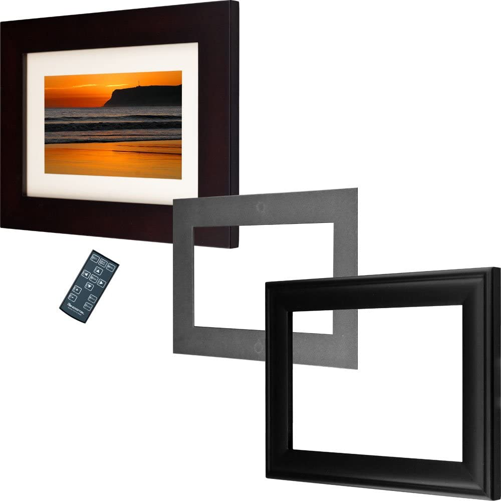 Pandigital 7 Digital Picture Frame