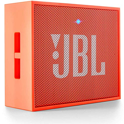 JBL GO Portable Wireless...