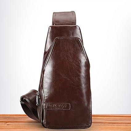 78c98e3d4e Finance Plan Clearance Sale Fashion Multi-Funtion Faux Leather Men Satchel  Shoulder Bag Crossbody Backpack
