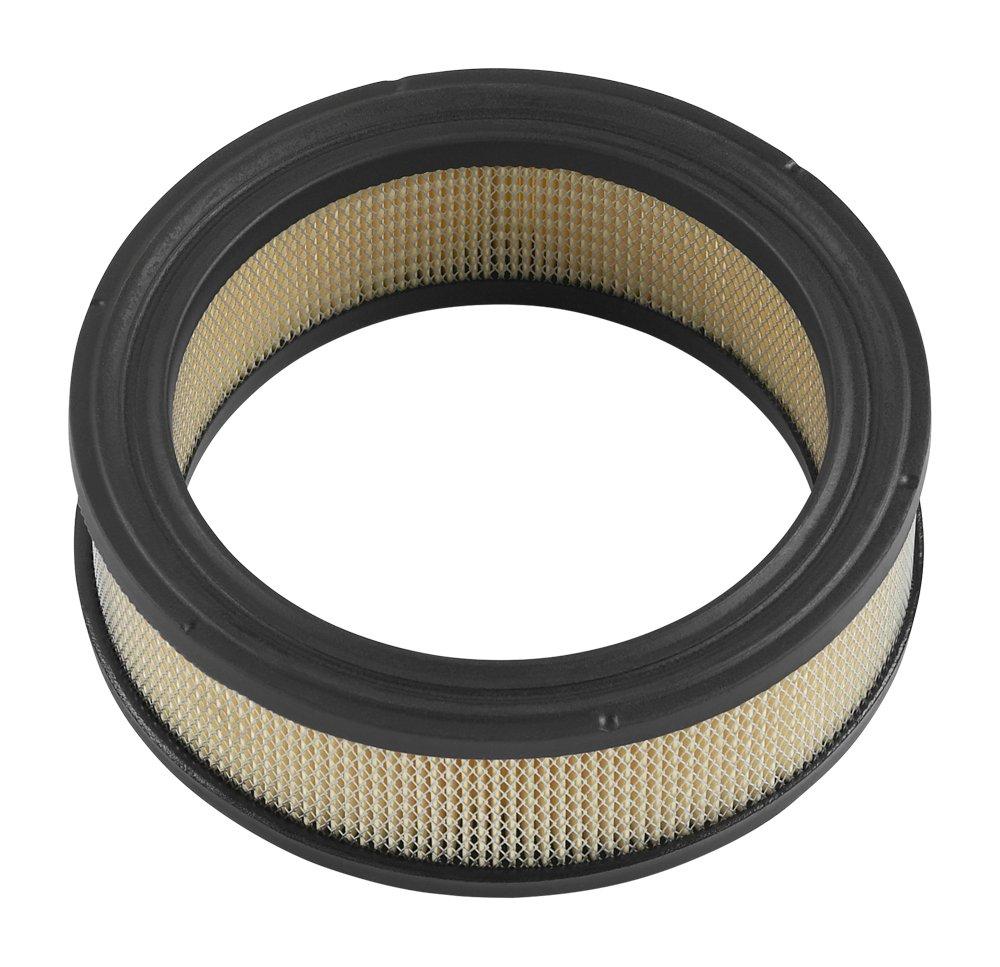 KOHLER 235116-S Engine Air Filter for M8, K181N/L and K241 - K321:  Amazon.ca: Patio, Lawn & Garden