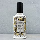 Poo-Pourri Before-You-go Toilet Spray, 8, Original