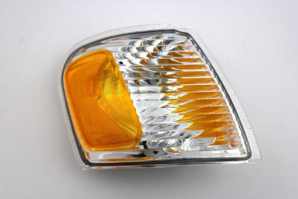Fits Ford Explorer Sport Trac 2007-2010 Light Socket; Side Marker Light Socke