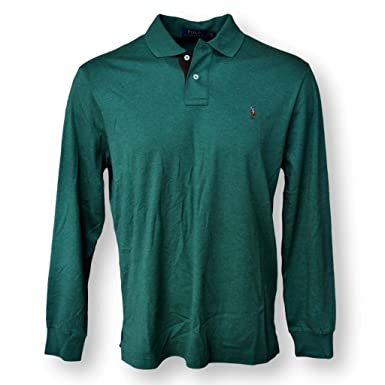 fe5c2f7be Image Unavailable. Image not available for. Color  Polo Ralph Lauren Men ...