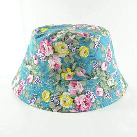 KFEK Classic Basin Cap Outdoor Travel Sun Hat Gorra de Pesca ...