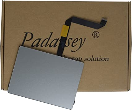 """Genuine Trackpad Flex Cable Replacement for A1465 MacBook Air 11/"""" 2013 2014 2015"""