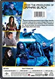Buy Killjoys: Season Two