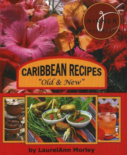 "Search : Caribbean recipes ""Old & New"": Caribbean"