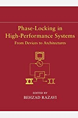 Phase-Locking in High-Performance Systems: From Devices to Architectures Paperback