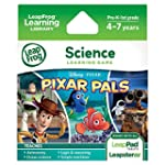 LeapFrog Pixar Pals Learning Game (fo...