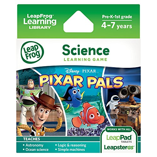 leapfrog-pixar-pals-learning-game-for-leappad-platinum-leappad-ultra-leappad1-leappad2-leappad3-leap