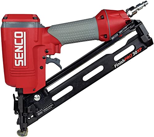 SENCO FinishPro30XP