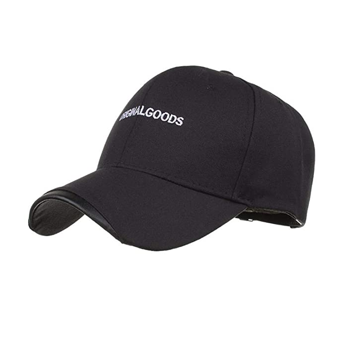 Mageed Anna Adjustable Women Cap Causal Letter Embroidery Baseball Cap Hip-Hop Hats Snapback Gorras