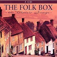Folk Box