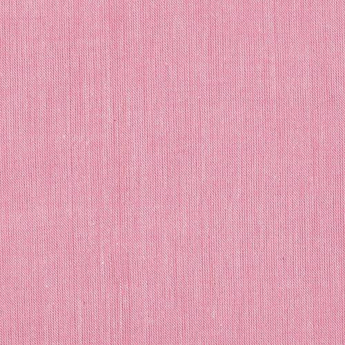 - FreeSpirit Fabrics Kaffe Fassett Collective Shot Cotton Iridescent Fabric, Pink, Fabric by the yard