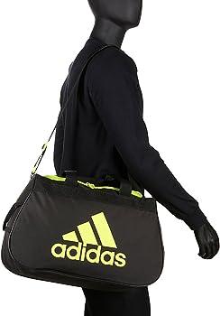 adidas Diablo Small Duffel Bag