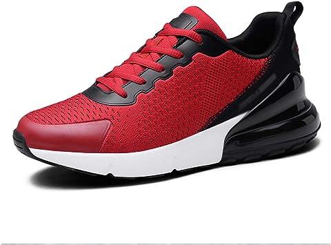 CYL Corporation Zapatillas de Deporte Hombre Air Cushion Zapatos ...