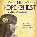 The Hope Chest | Karen Schwabach