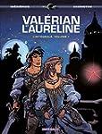 Val�rian 01 Int�grale