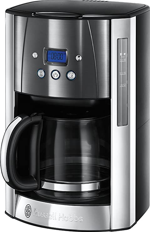 Best Filter Coffee Maker 2020: our top coffee machines