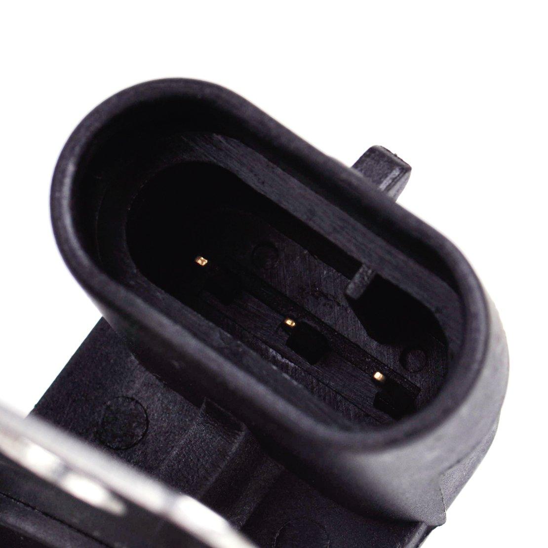 beler CPS Engine Crankshaft Crank Position Sensor fit for Avanti Buick Cadillac Chevrolet GMC PC278