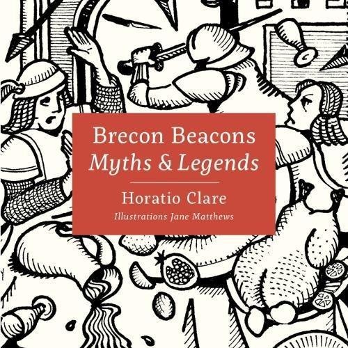 Brecon Beacons - 9