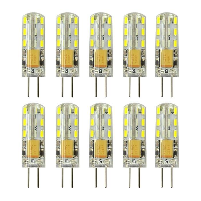 Top 9 Led Garden Lights 12V Replacement Bulbs