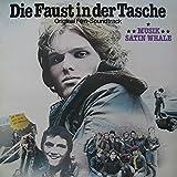 Satin Whale: Die Faust In Der Tasche [Vinyl]