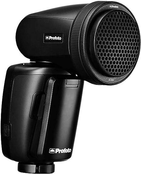 Profoto A1 Gitter Set Kamera