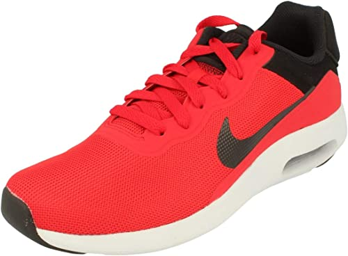 | Nike Air Max Modern Essential Mens Running