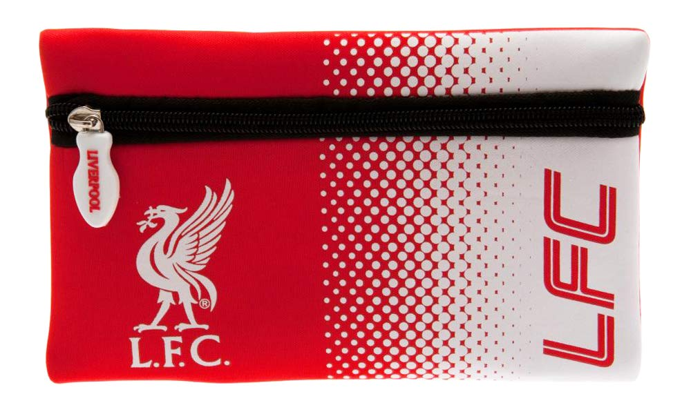 Best pencil cases for kids to organise the stationery ...