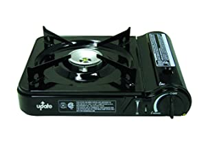 Update International PC-1113 Portable Cooker (New) Product (Replace Item #PCC-1013)