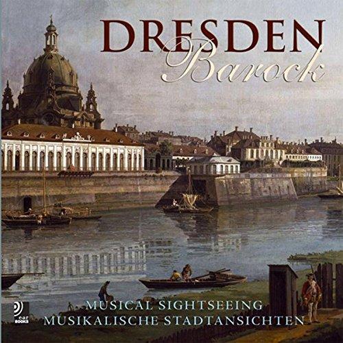 dresden-barock-fotobildband-inkl-4-musik-cds-earbook-musical-sightseeing