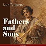 Fathers and Sons   Ivan Turgenev