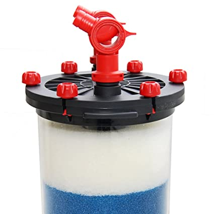 Shut Off Valves Canister Filter Cfs 500 700 Uv Pet Supplies Other Fish & Aquarium Supplies