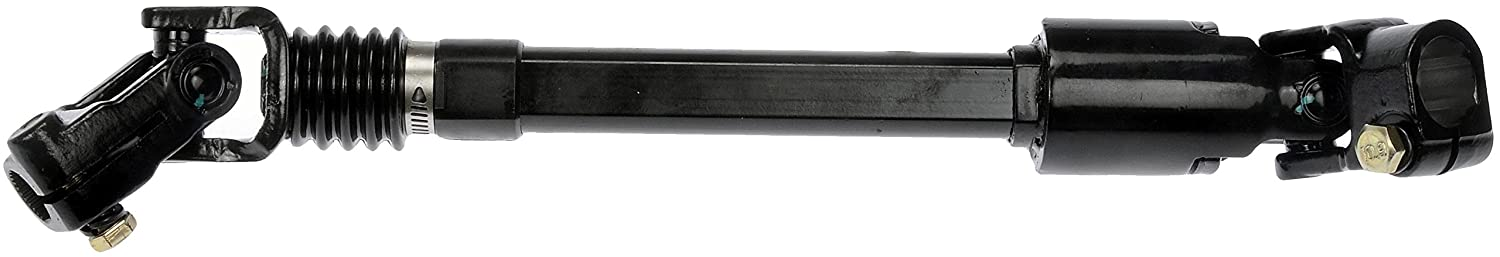 Dorman 425-284 Lower Steering Shaft