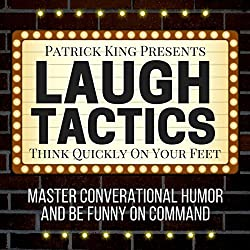 Laugh Tactics