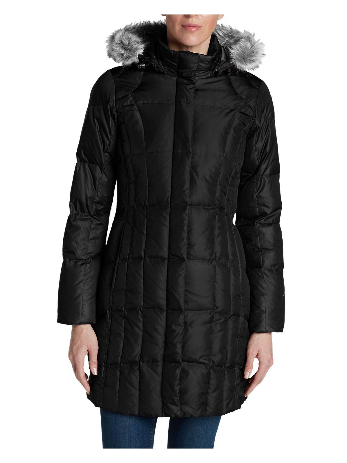 Best Rated in Women's Down Coats & Parkas & Helpful