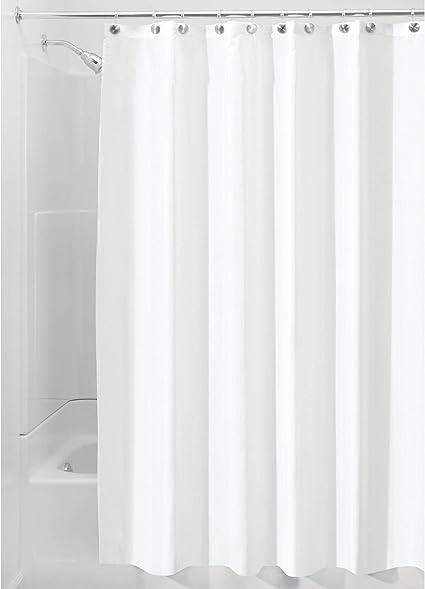 Circuit Board Line Texture Bathroom Waterproof Fabric Shower Curtain /& 12 Hooks