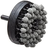 Brush Research Flex-Hone For Rotors