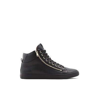 Amazon.com | ALDO Men's Kecker Sneaker | Fashion Sneakers