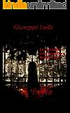 Il Trofeo (Le indagini dell'ispettore Diego Ferri Vol. 1)