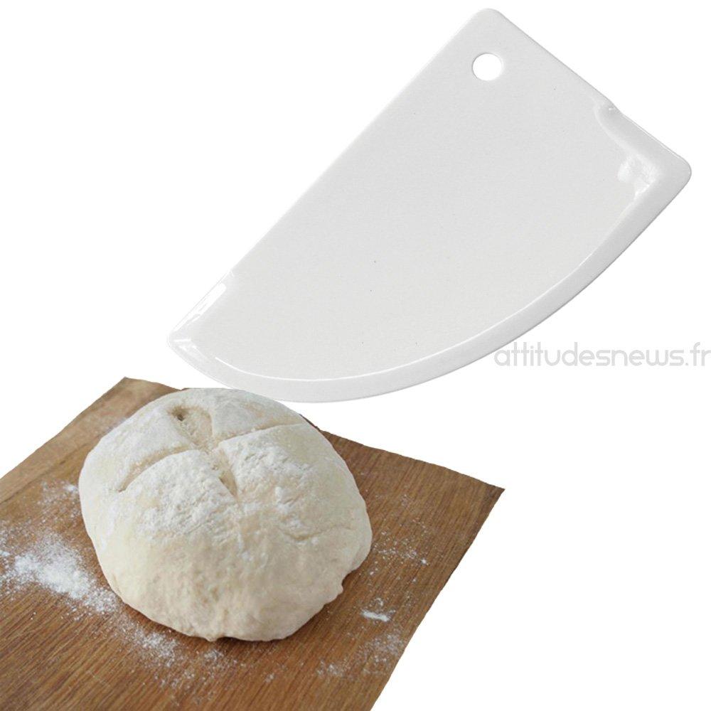 Daudignac - Moldes para hacer panecillos redondos con accesorios ...
