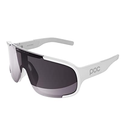 424f998a123 POC - Aspire, Lightweight Sunglasses