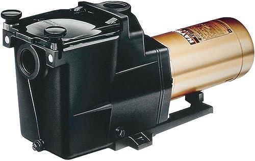 Hayward-SP2610X15-Super-Pump-1.5-HP-Pool-Pump