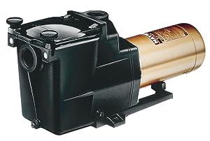 Hayward SP2610X15 Super Pool Pump