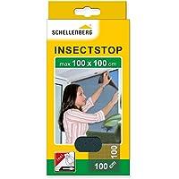 Schellenberg 50711 - Mosquitera, protección anti insectos