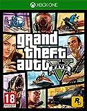Grand Theft Auto V (GTA V) [Importación Inglesa]