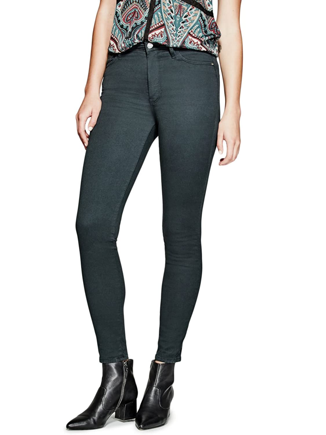 Marciano The Stiletto No. 97 Jean