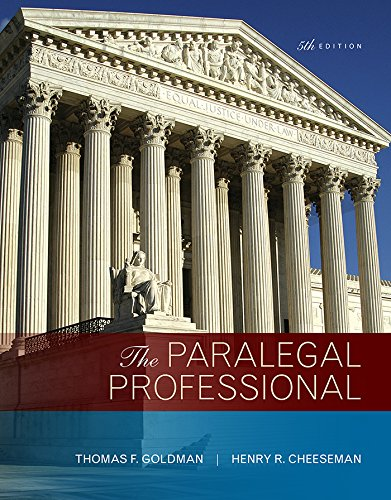 commercial bankruptcy litigation - 4