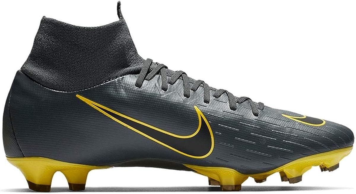 Nike Womens Footbal Shoes
